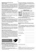 Mitteilungsblatt kw 30-2012.pdf - Zell-Weierbach - Page 6