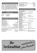 Mitteilungsblatt kw 30-2012.pdf - Zell-Weierbach - Page 7