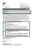 Zuschuss zum Mensa-Mittagessen, Antrag - Stadt Offenburg - Page 2