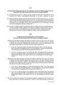 Abwassersatzung - Stadt Offenburg - Page 6