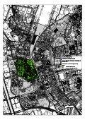 Werbeanlagensatzung - Stadt Offenburg - Page 2