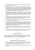 Gutachterausschussgebührensatzung - Stadt Offenburg - Page 3