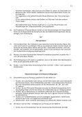 Satzung der Stadt Offenburg über die Erhebung der Hundesteuer - Page 3