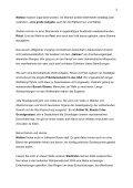 Es gilt das gesprochene Wort – Sperrfrist 6 - Stadt Offenburg - Page 2