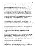 Es gilt das gesprochene Wort – Sperrfrist 6 - Stadt Offenburg - Page 4