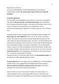 Es gilt das gesprochene Wort – Sperrfrist 6 - Stadt Offenburg - Page 5