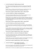 9,5 Thesen für die Kirchentüren unserer beiden Radtour-Aktionen - Page 3