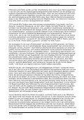 """""""Die EKD-Kirchen angesichts der Globalisierung"""" - Offene Kirche ... - Page 3"""