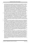 Die Zukunft der Arbeit im dritten Jahrtausend - Offene Kirche ... - Page 2