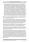 Die Zukunft der Arbeit im dritten Jahrtausend - Offene Kirche ... - Page 3