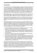 Die Zukunft der Arbeit im dritten Jahrtausend - Offene Kirche ... - Page 4