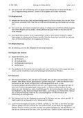 Satzung der Offenen Kirche (PDF) - Offene Kirche Württemberg - Page 2