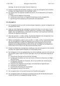 Satzung der Offenen Kirche (PDF) - Offene Kirche Württemberg - Page 3