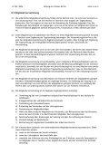 Satzung der Offenen Kirche (PDF) - Offene Kirche Württemberg - Page 4