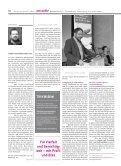 Für Demokratie, Partizipation und Transparenz - Offene Kirche - Page 2