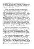 politik der götter. europa und der neue fundamentalismus - Page 2