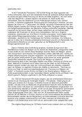 politik der götter. europa und der neue fundamentalismus - Page 3
