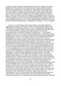 politik der götter. europa und der neue fundamentalismus - Page 5