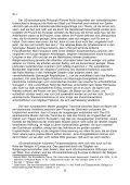 politik der götter. europa und der neue fundamentalismus - Page 6