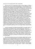 politik der götter. europa und der neue fundamentalismus - Page 7