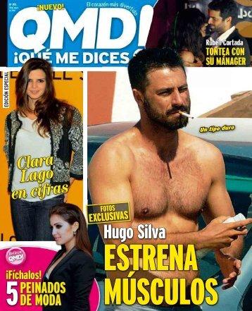 Revista QMD 10-05-2014
