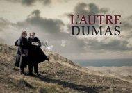Autre Dumas - Festivals