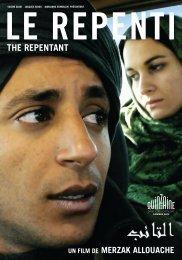 Le Repenti - K-Films Amérique