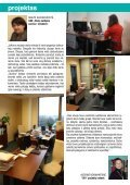 Offi sas - Biuro baldai - Page 7