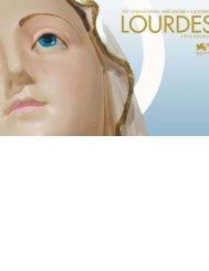 Lourdes - Festivals