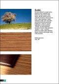 Offi sas - Biuro baldai - Page 2