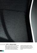 Offi sas - Biuro baldai - Page 5