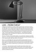 Offi sas - Biuro baldai - Page 3