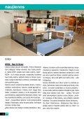 Offi sas - Biuro baldai - Page 4