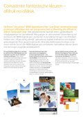 Xerox® DocuColor® 8080 Digitale pers Consistente kwaliteit ... - Page 2