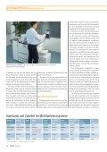 Qualitätsurteil (PDF) - Xerox - Seite 3
