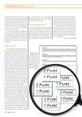 Qualitätsurteil (PDF) - Xerox - Seite 5