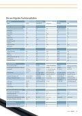 Qualitätsurteil (PDF) - Xerox - Seite 6