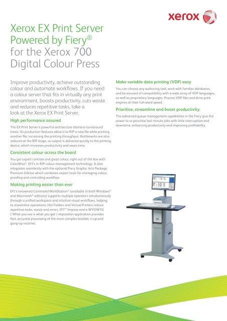 Rose Glen North Dakota ⁓ Try These Xerox 700 Administrator Login