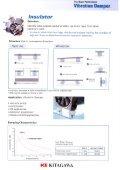 Gel Foam - Page 4