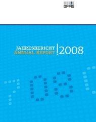 OFF JB08 090219 Webfassung.indd - OFFIS