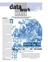 work1999 - Offis