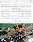 Datawork Ausg. 53 - OFFIS - Seite 5