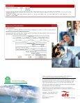 AllWave® FLEX Cordage - OFS - Page 2