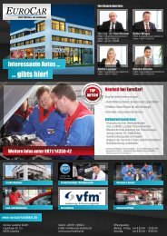 PDF Download - EuroCar Zentrum