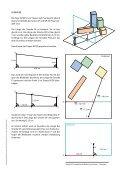 Lösungen (PDF) - Orell Füssli - Page 5