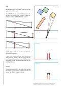 Lösungen (PDF) - Orell Füssli - Page 6