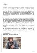 Konrad Kupferhals - Orell Füssli - Page 3