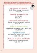 9783120113669_inhaltsverzeichnis.pdf - Page 3