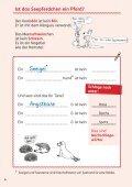 9783120113669_inhaltsverzeichnis.pdf - Page 7