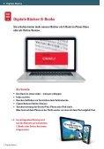 Download Vorschau (PDF) - Orell Füssli - Page 4